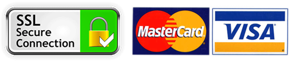 ssl_visa_mastercard